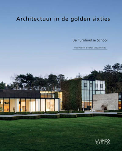 ArchitectuurindeGoldenSixties