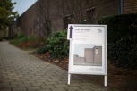 20141129_artur_pop-up_expo_parkwijk_280