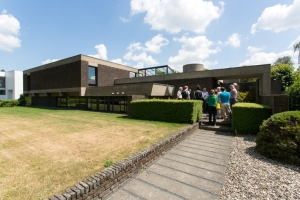 20150627_architectuurtocht-de-Turnhoutse-School_152