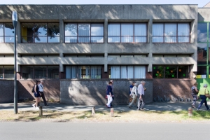 20150627_architectuurtocht-de-Turnhoutse-School_472