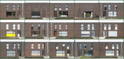 Collage_Parkwijk_Rudi Rombouts