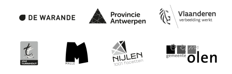 andere partners