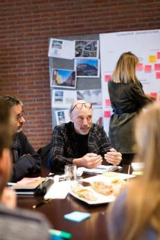 20191211_ar-tur_workshop-dorpsarchitectuur_283