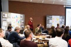 20191211_ar-tur_workshop-dorpsarchitectuur_459