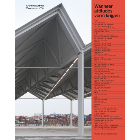 S20 ABOEK_NL_frontcover_square